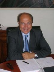Rossi Clemente
