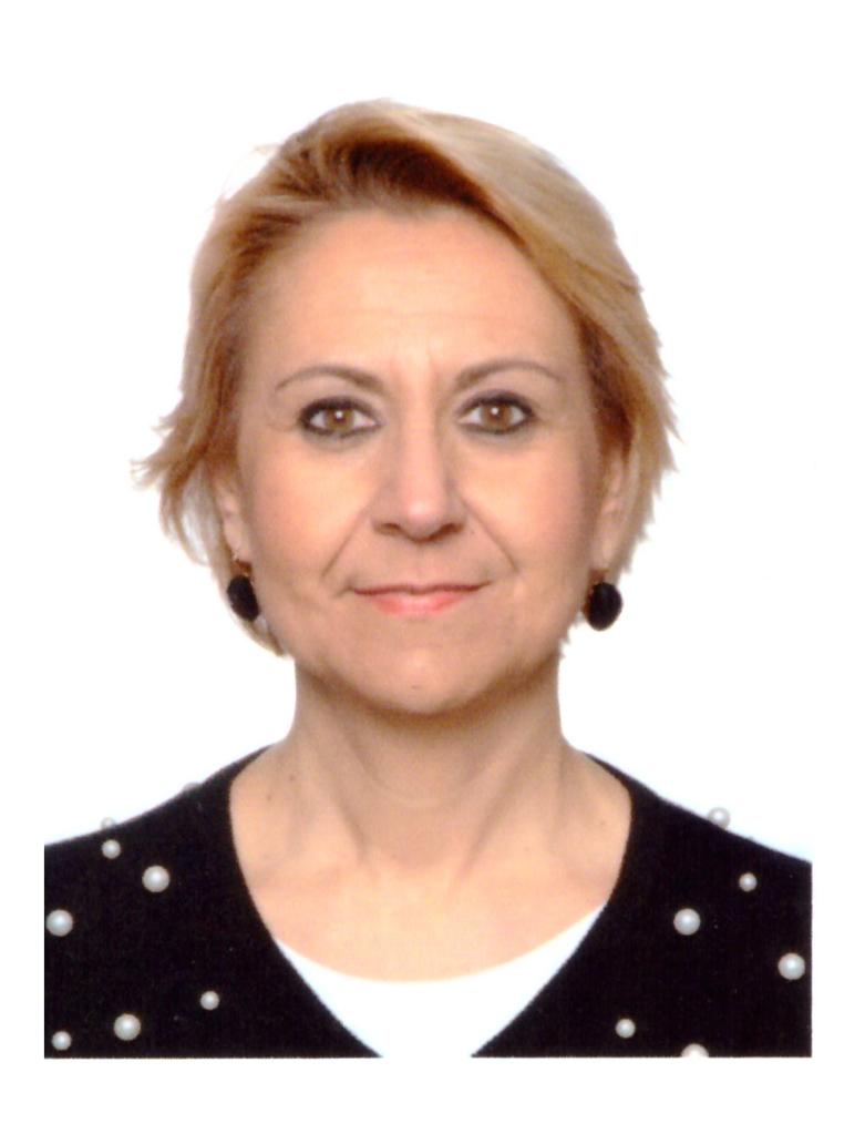Fiorentini Giorgia